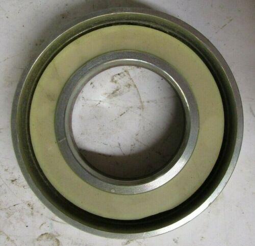 Warner SF-400 5104-451-040 Brake Coil