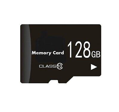 128GB MEMORY CARD FOR NVIDIA SHIELD K1