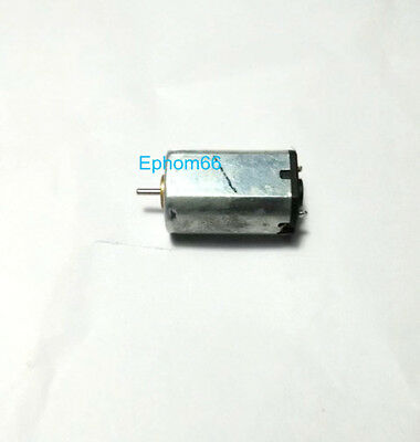 New Shutter Motor Control Repair Part For Sony SLT-A33 A35 A37 A55 Camera