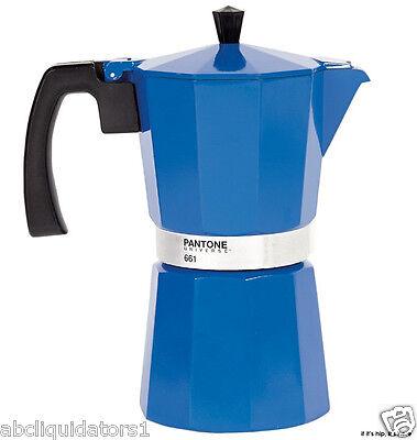 Разное NEW! PANTONE UNIVERSE 9 Cup