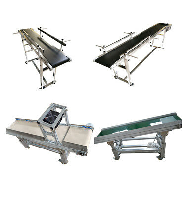 All Kinds Of Conveyorlength47.25970.8conveyor Machinefor Your Choice New