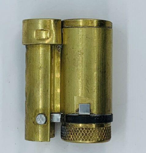 Schlage FSIC Cylinder E Keyway Pinned No Keys
