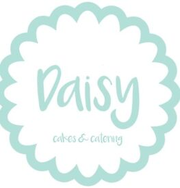 DaisyCakes - provides special occasion cakes, cupcakes and sweet treats for afternoon tea