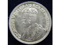 Coins, Medals and Banknotes Wanted: no pressure appraisals best prices paid