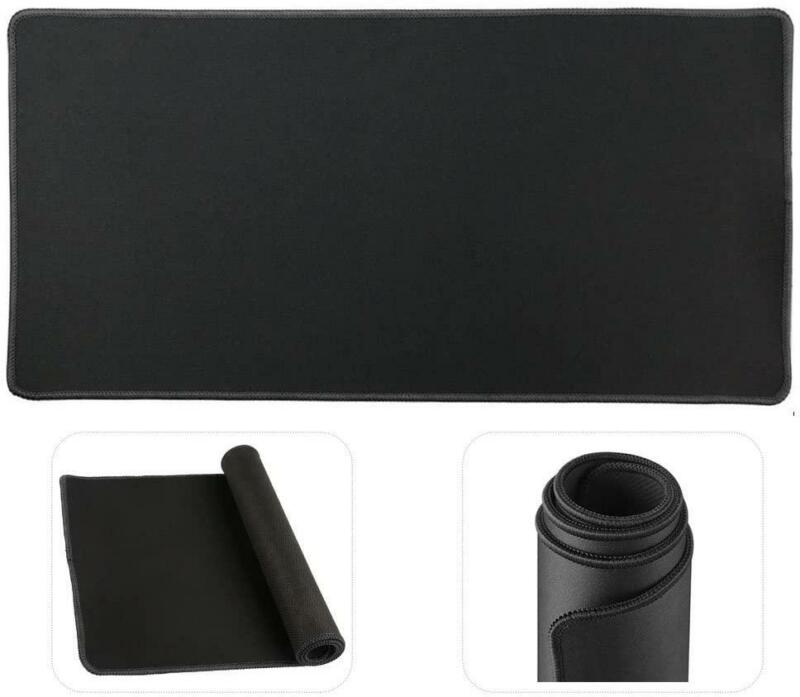 large mouse pad gaming professional computer extra