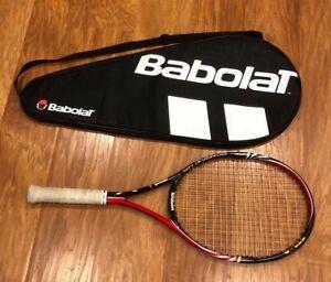 $300 Wilson BLX Six-ONE 95 MidPlus MidSize MP tour TENNIS Racket 4 3/8 pro staff