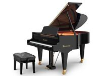 Piano, Flute and Theory Lessons in Clifton and Cotham