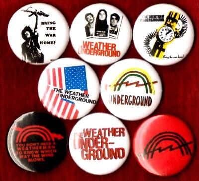"""Egypt Egyptian April 6 Youth Movement Anarchist Party 1/"""" Button Badge Pin"""