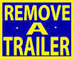 TOP CASH FOR TRUCKS TRAILERS STORAGE ANY CONDITION BUS CARS TOO!