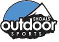 Shoals Outdoor Sports