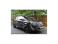 2013 Vauxhall Corsa 1.0i 12v A/C Energy 35000 Miles £135 A Month £0 Deposit