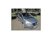 Vauxhall/Opel Meriva 1.4 16v ( 100ps ) ( a/c ) 2011.5MY SE