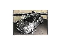 Ford Ka 1.2 ( 69ps ) 2013Metal / 30£ ROAD TAX , VERY LOW MILEAGE