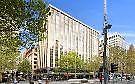 Parking Available On Swanston St Melbourne VIC Melbourne CBD Melbourne City Preview
