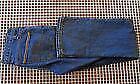 Womens Jeans Size 3 Long