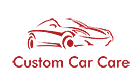 Custom Car Care St Marys Penrith Area Preview