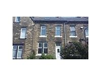 Stunning 2 Bed Terraced House In BD4*Reduced Rent*Surrounded By Shops And Other Amenities
