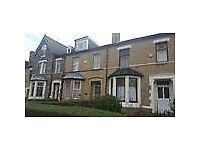 Move In Rent Free Period*All Bills Included* NO BOND REQUIRED*Fully Renovated Property* Room To Let
