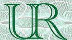URban Relix
