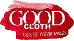 goodcloth11