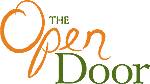 The Open Door |