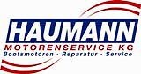 haumann-motors