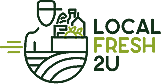Local Fresh2: Your Local Store at your Doorsteps