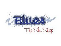 Part Time Sales Assistant - Blues the Ski Shop within Tiso Aberdeen
