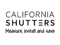 Customer Care Administrator for nationwide shutters company
