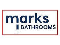 Marks Bathrooms