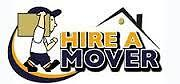 Looking For Movers? Stop Looking Today!