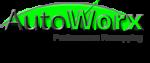 Auto-Worx of Tuxford