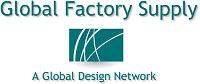 globalfactorysupply