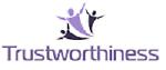 trustworthiness2017
