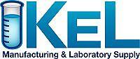 KeL Mfg and Laboratory Supply