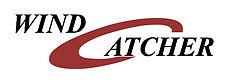 Windcatcher Headwear Store