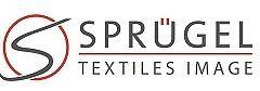 Sprügel Textiles Image