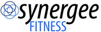 Synergee Fitness Receptionist