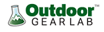 outdoorgearlab-store