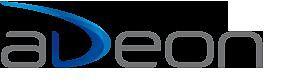 Adeon Electronics