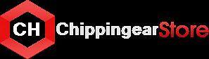 chippingear