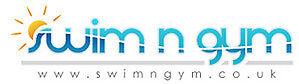 SwimandGym