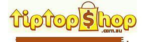 tiptopshop_online