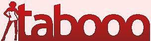 tabooo-lingerie