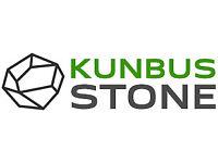 Granite & Marble, Quartz Worktops. Glass Splash back. /KUNBUS STONE/ Competitive quality and prices