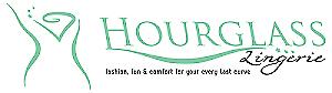 HourglassLingerie