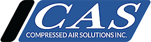24/7 Service and Repair on all Air Compressors And Dryers