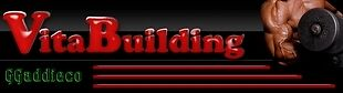 vitabuilding
