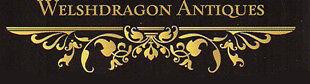 welshdragon-antiques