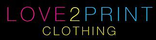 love2print.me